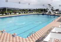 Swimming Pool Water Treatment Plant Filtration And Ozonation Mumbai